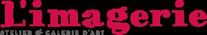 Logo Atelier L'Imagerie