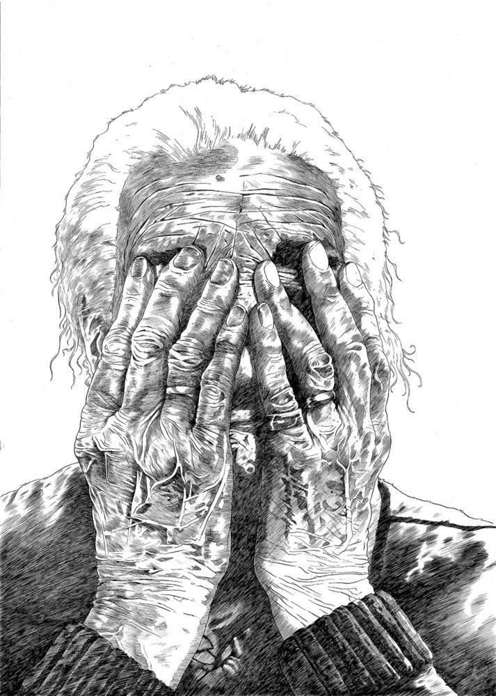 Jean-Philippe Escafre