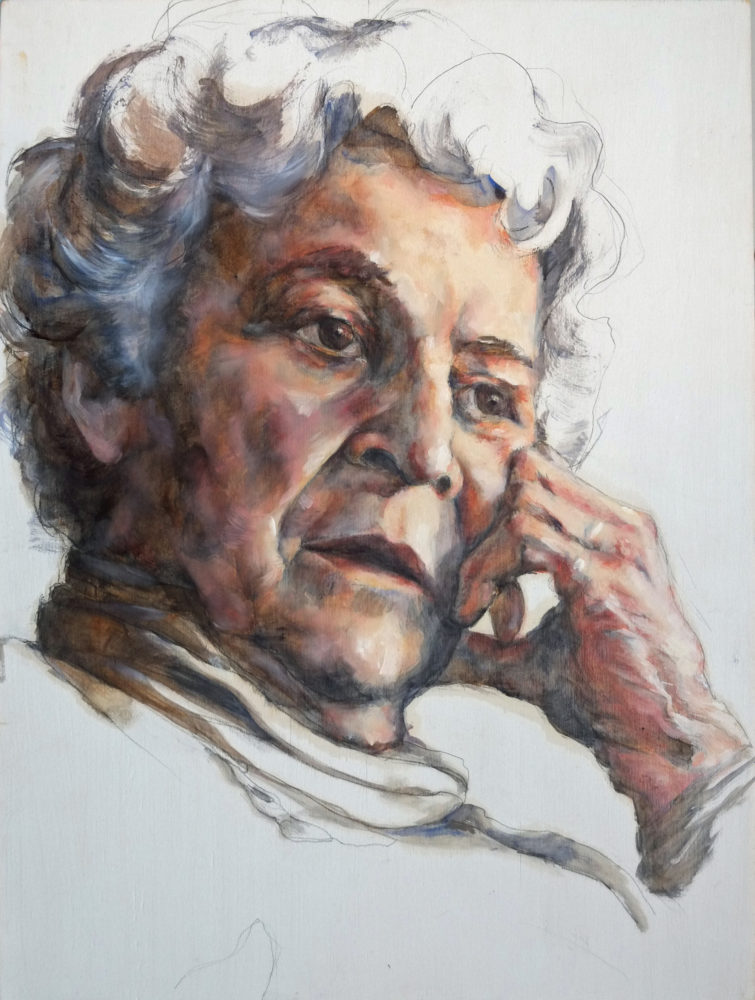 Mathilde du Mesnildot