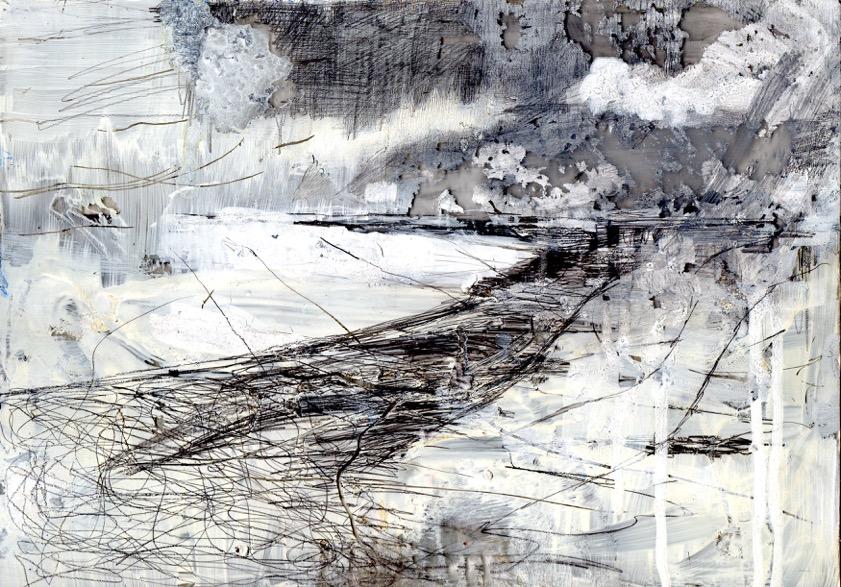Vincent Fortemps